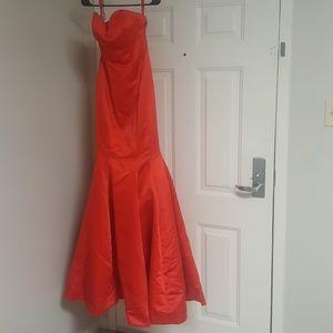 Dresses & Skirts - I'm selling a dress